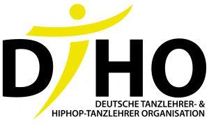 Deutsche Tanzlehrer und Hip-Hoplehrer Organisation