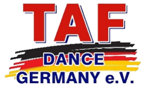 TAF Germany e.V
